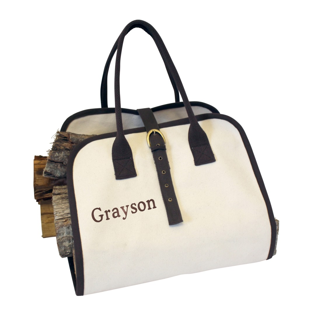 cb-station-monogrammed-log-carrier