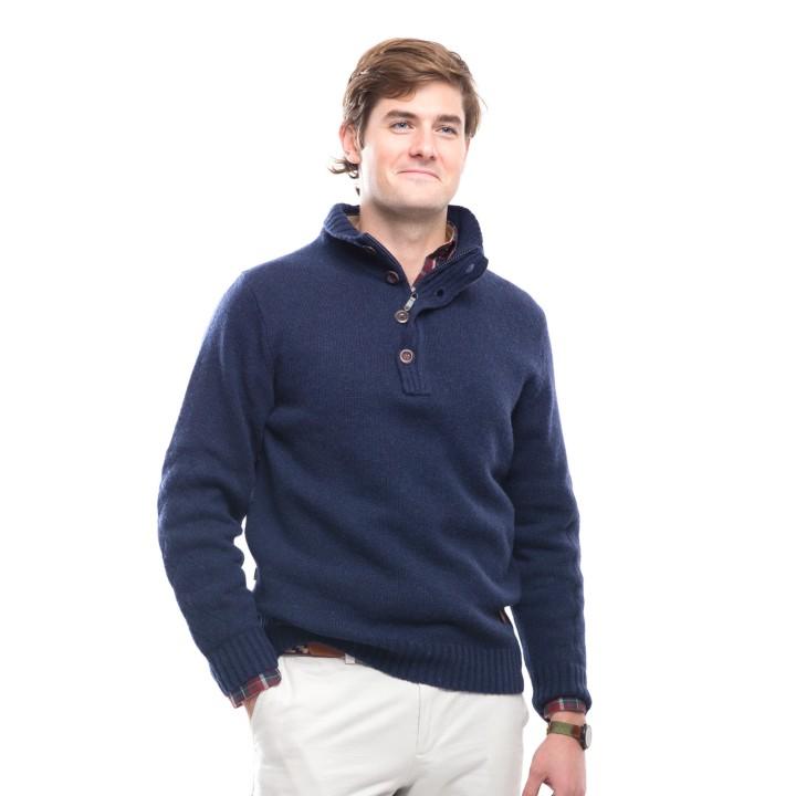 dubarry-shakelton-sweater-navy-2
