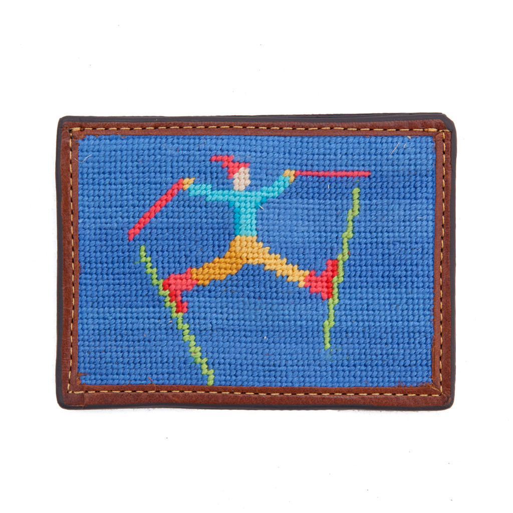smathers-and-branson-ski-tricks-card-wallet-1