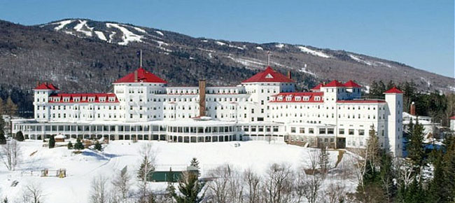 bretton-woods-mount-washington-hotel