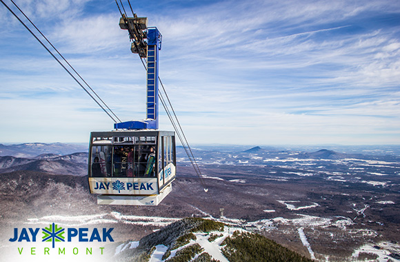 jay-peak-relache-4-personnes-the-new-stateside-hotel-and-baselodge-vermont-rabais-3336602-regular