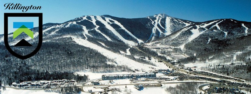 killington-trails